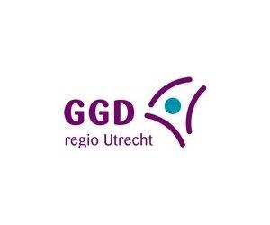 Bericht van de GGD over vaccinatie tegen meningokokken