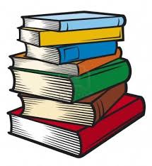 Geleende boeken studiezaal inleveren