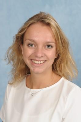 Linda Haesenbos