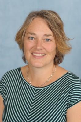 Suzanne Ruijgrok