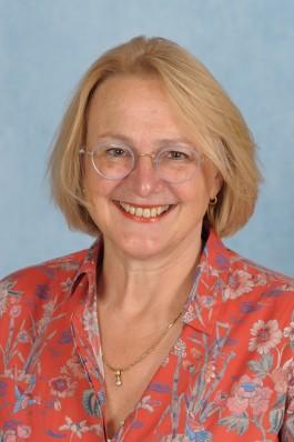 Karin Kalsbeek