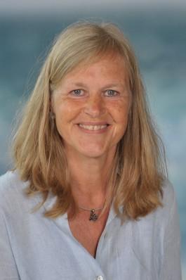 Edith van den Brink