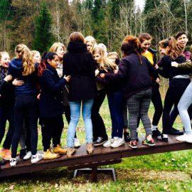 Waarom nemen jongeren risico's? Lezing door Uni Leiden op do. 25/1