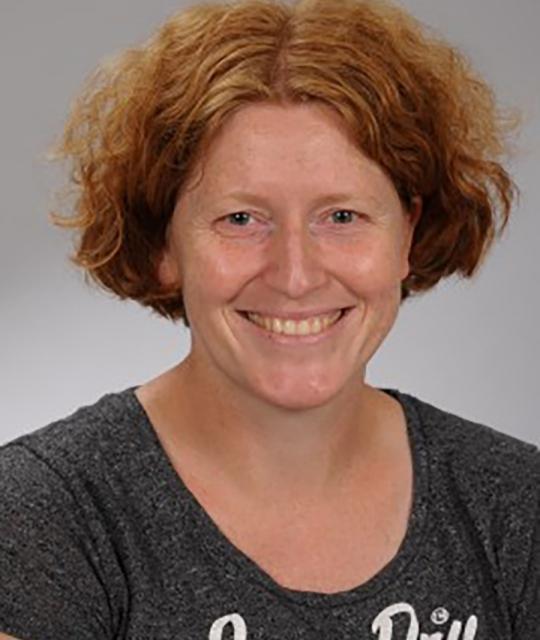 Marieke Hartog