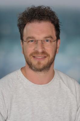 Victor Werkhoven