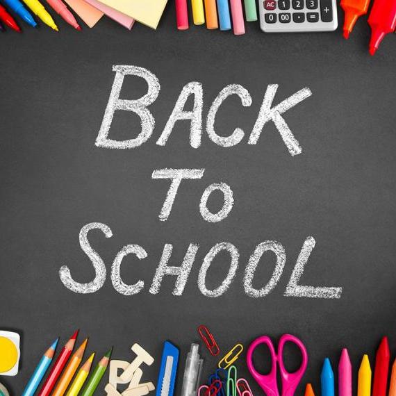 Schooljaar 2019-2020 introductieprogramma's