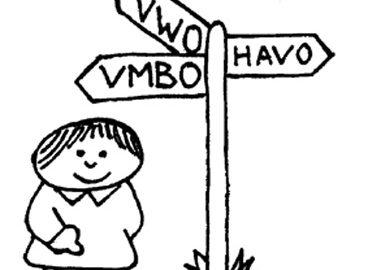 Brugklas 2019-2020 - beschikbare plaatsen regionale VO-scholen