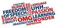 do. 9/3 TTO Junior Speaking Contest
