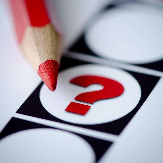 Uitslag scholierenverkiezingen